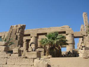 lage zur zeit in ägypten